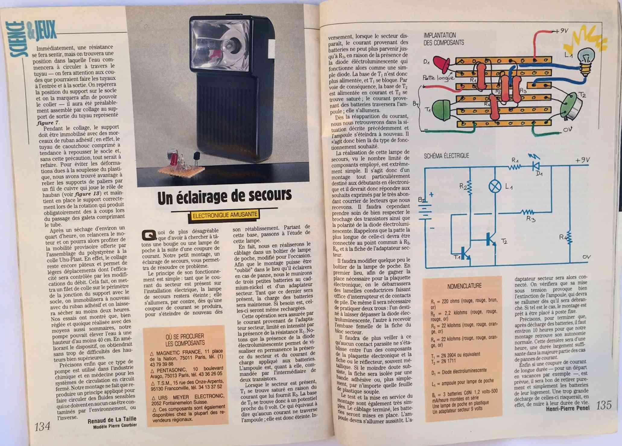 [Chroniques du Bunker de L'Apocalypse] - Page 4 Captur77