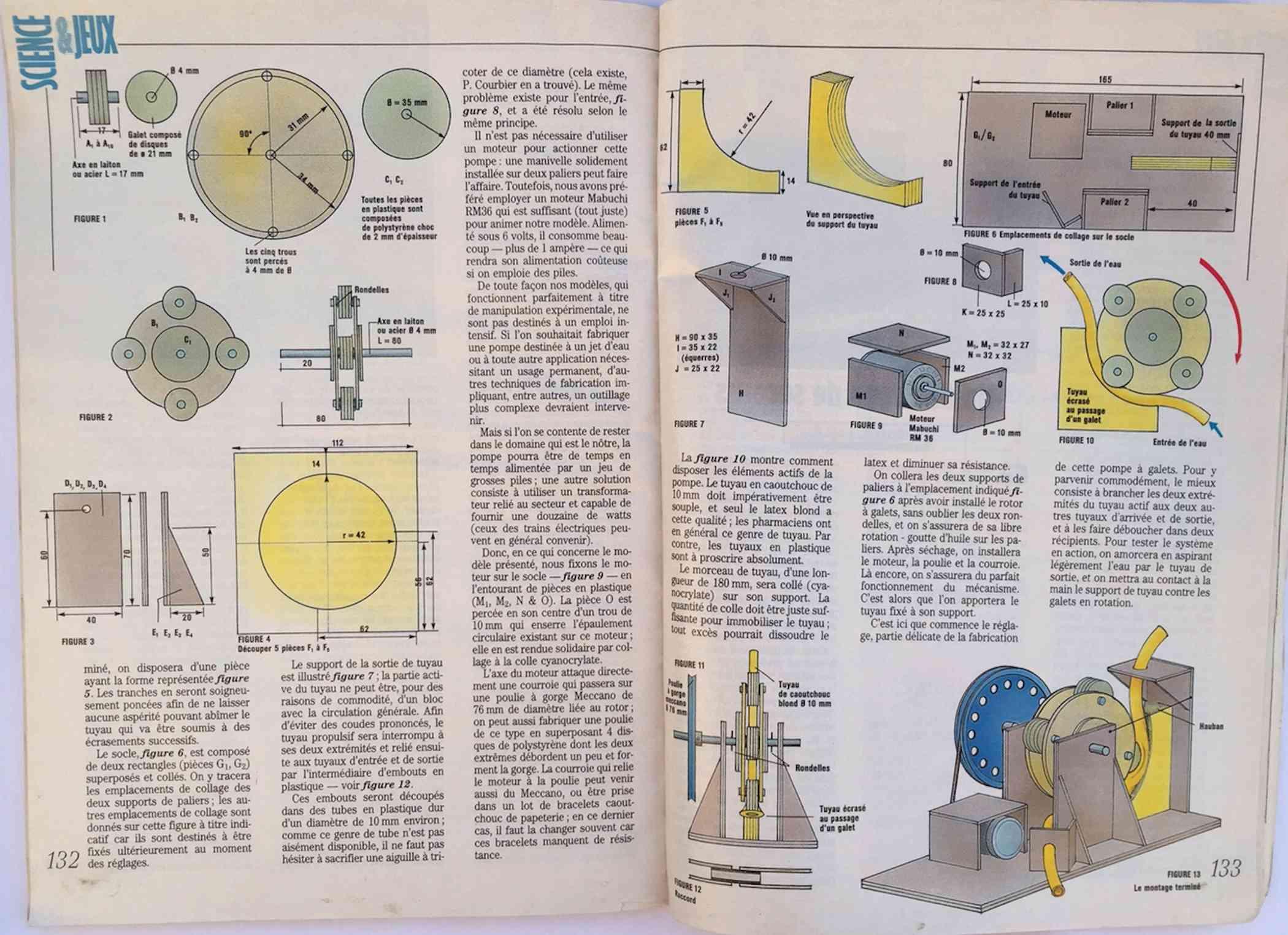 [Chroniques du Bunker de L'Apocalypse] - Page 4 Captur78