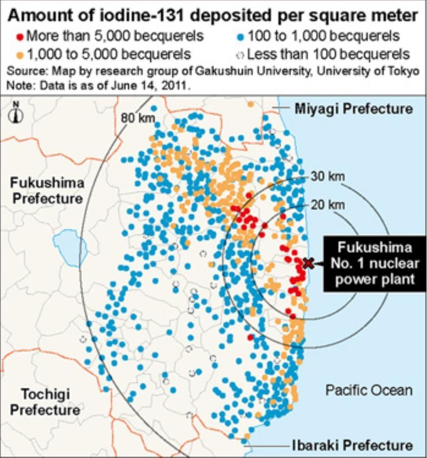 [Stock + Fabrication] Iodure de potassium (risque nucléaire) comprimés d'iode - Page 5 Phpvwt10