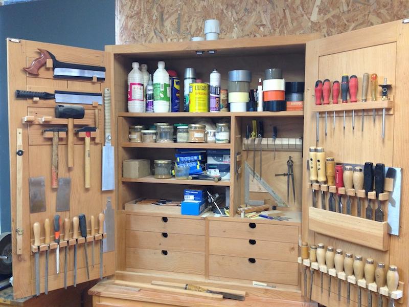 Armoire pour outils à main Img_1811