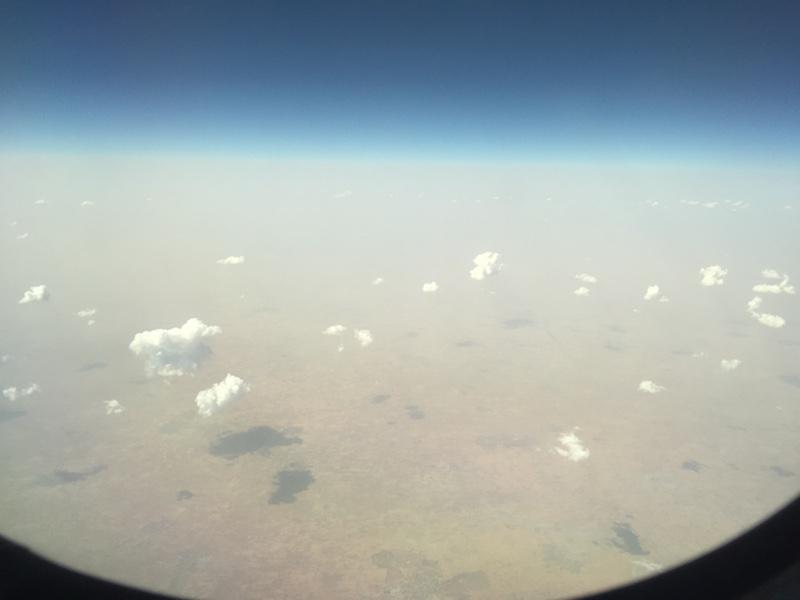 la tête (et le reste) au dessus des nuages Img_3211