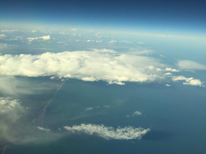 la tête (et le reste) au dessus des nuages Img_3324