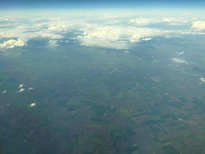 la tête (et le reste) au dessus des nuages Img_3325