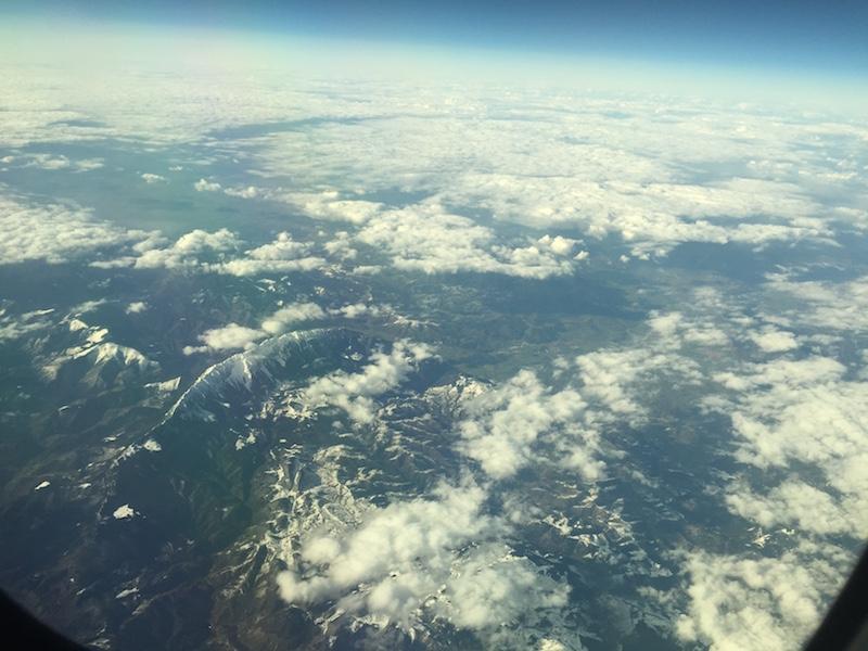 la tête (et le reste) au dessus des nuages Img_3326
