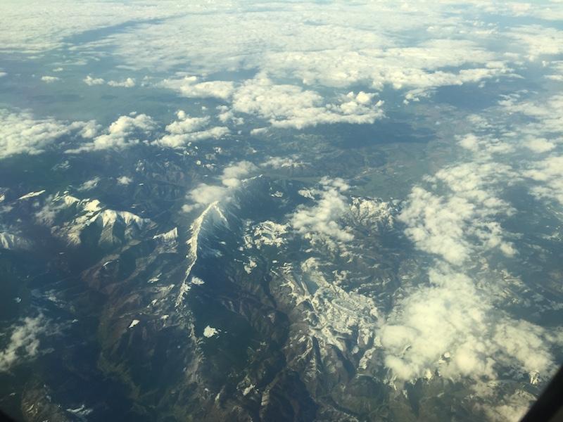 la tête (et le reste) au dessus des nuages Img_3327