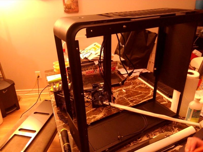 Mod : Asus Rampage 4 Black + sli GTX 780 HOF Img_2011