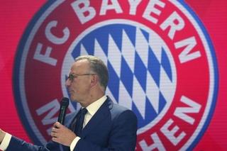 [ALL] Bayern de Munich - Page 34 7123110