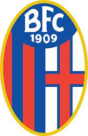 [ITA] Bologne Football Club 1909 Images10
