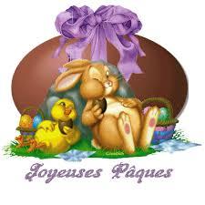 Joyeuses Pâques Index12
