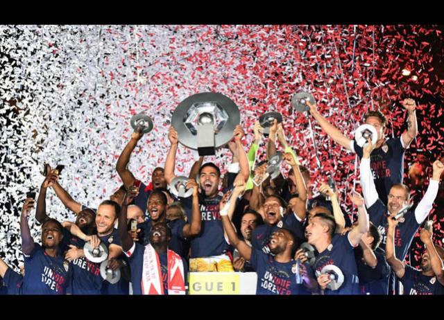 La Ligue 1 en live  - Page 31 L-as-m10