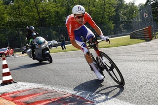 Cyclisme - Page 24 Photo-15