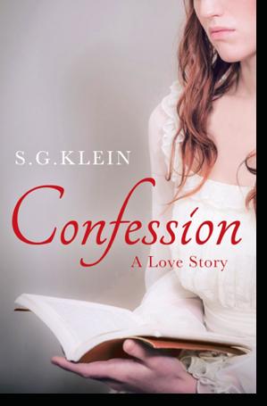 Confession - récit sur l'amour de Charlotte Brontë et son professeur Book10