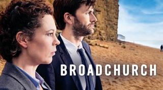 Broadchurch - un drama policier Hjoalw10
