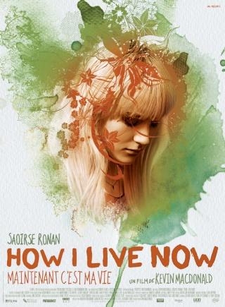 Maintenant c'est ma vie et autres romans de Meg Rosoff How-i-10