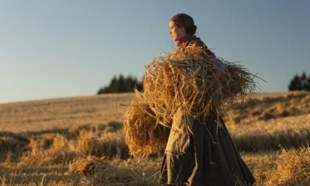 Sunset Song - adaptation ciné d'un roman écossais de Lewis Grassic Gibbon Image11