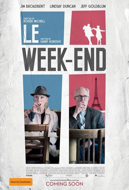 Un week-end à Paris Le-wee10