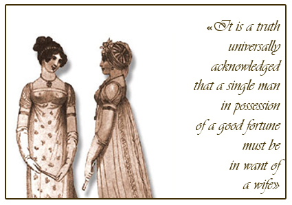 The Pemberley Party : le challenge graphique - Page 2 Op0lna11