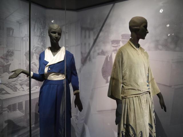 Roman d'une garde-robe P1030311