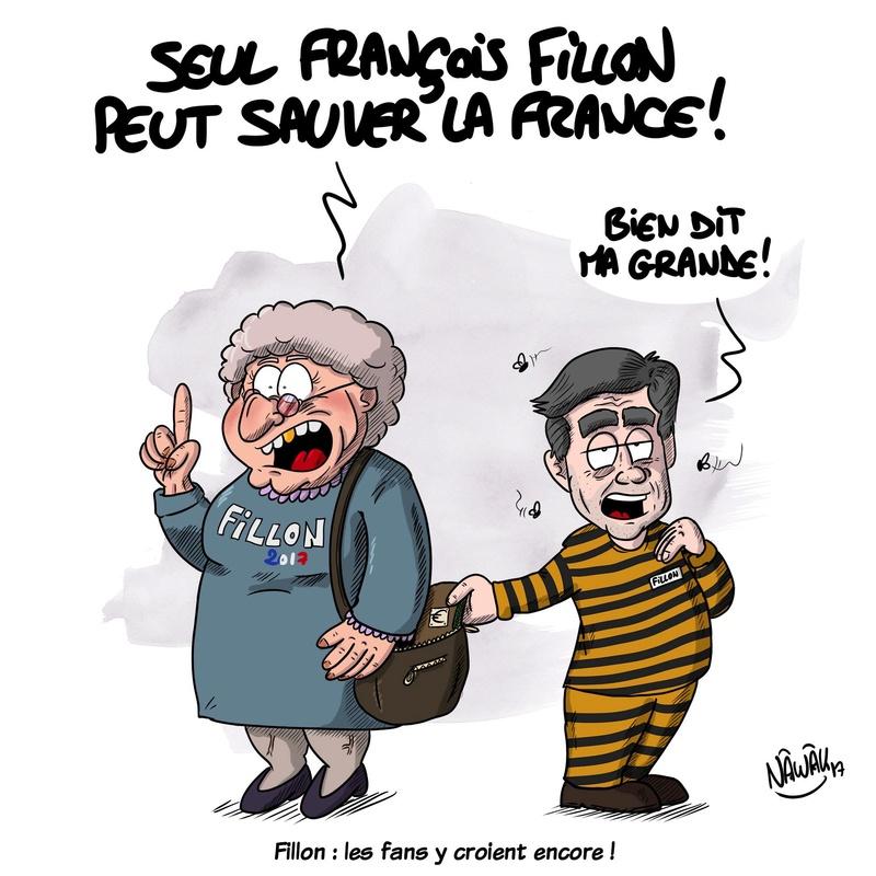 En France 17635110
