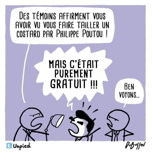 En France 17795710