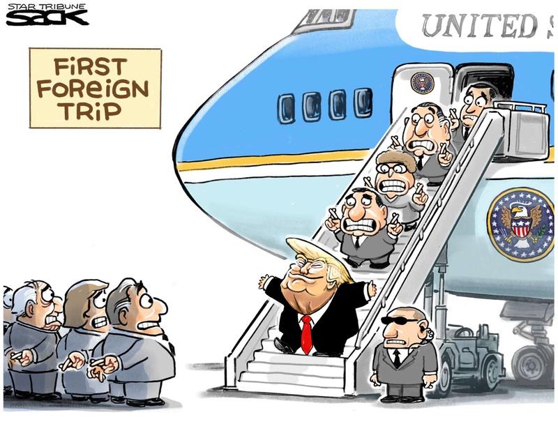 Et aux USA ! - Page 4 18558810