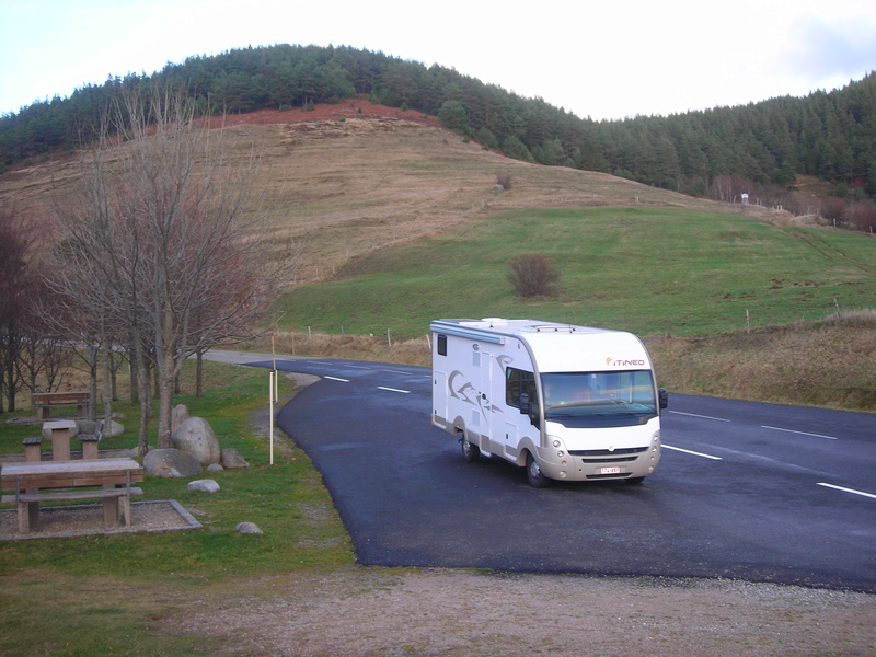 L'évolution d'Itineo sur campingcarlesite.com Dscn3010