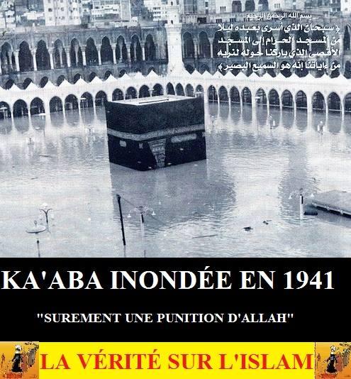 """Un """"Prophète"""" qui ne fait pas de miracles ? Kaaba_10"""