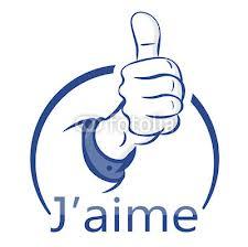 Trail Blanc du Semnoz - Page 2 Jaime10