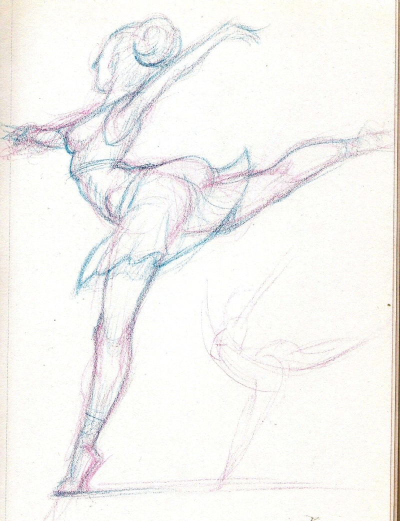 Gromy - Etudes et WIP - Page 5 Pose0110