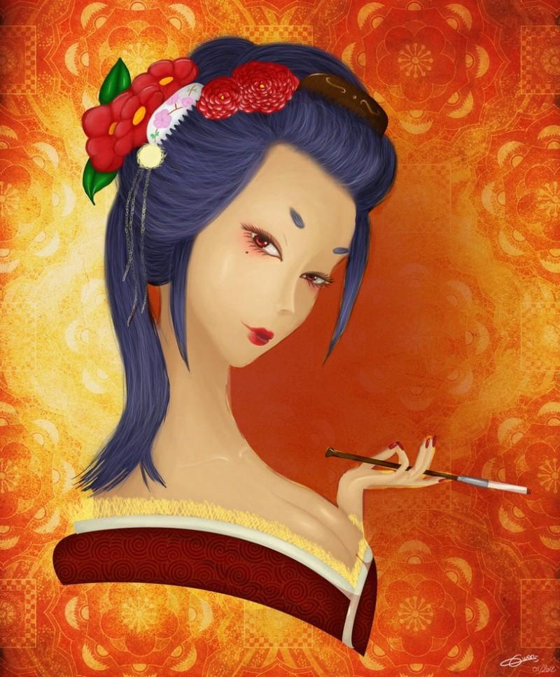Les dessins de Crimson_Pandora Pyroma10