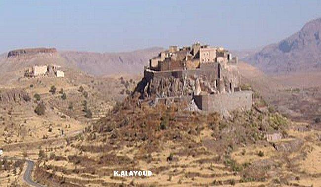 Amazigh - L'Amazigh  le peuple batisseur  et inventeur , guerrier et fier Mimoun61