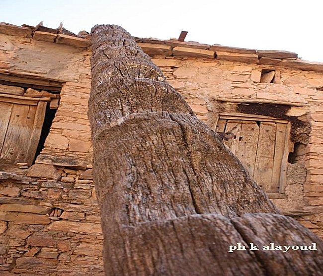 Amazigh - L'Amazigh  le peuple batisseur  et inventeur , guerrier et fier Mimoun65