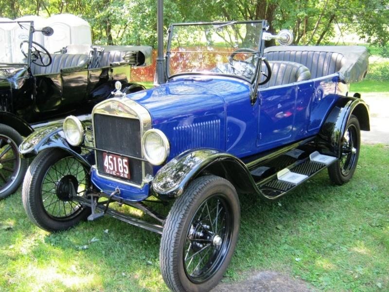 char de 1920 a 1935 Ford_213