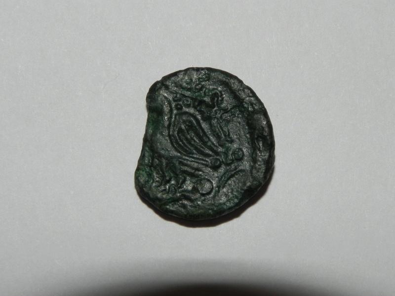 Bronze PIXTILOS   Classe VIII Dscn3614