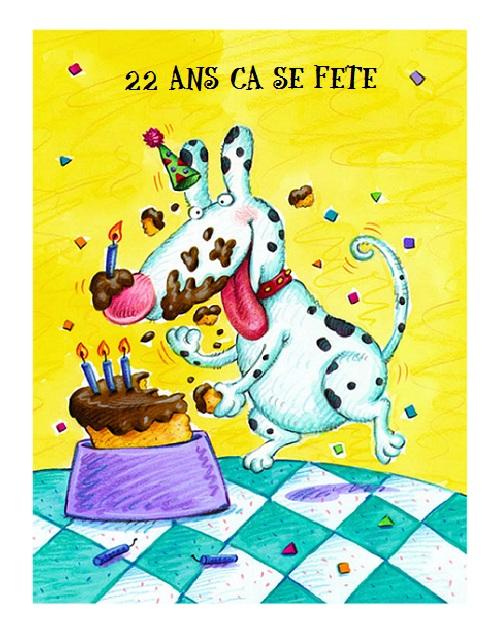Les anniversaires - Page 4 Carte-10