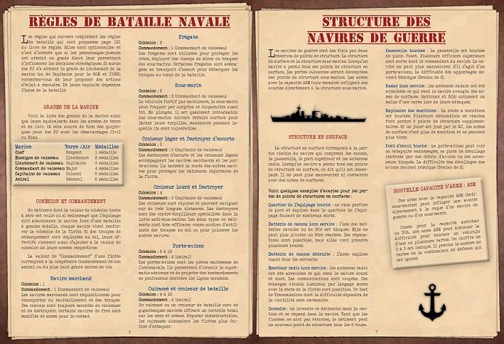 Règles de batailles aéronavales Soleil11