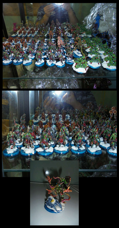 Mon armée du Chaos de la calotte glaciaire!!! Aaaa_c10