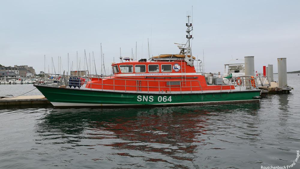 SNSM (Société nationale de sauvetage en mer) - Page 10 Sns_0610