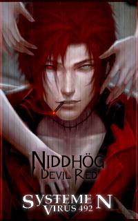 Niddhög
