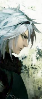 †: System N. [3/4] Sethid10