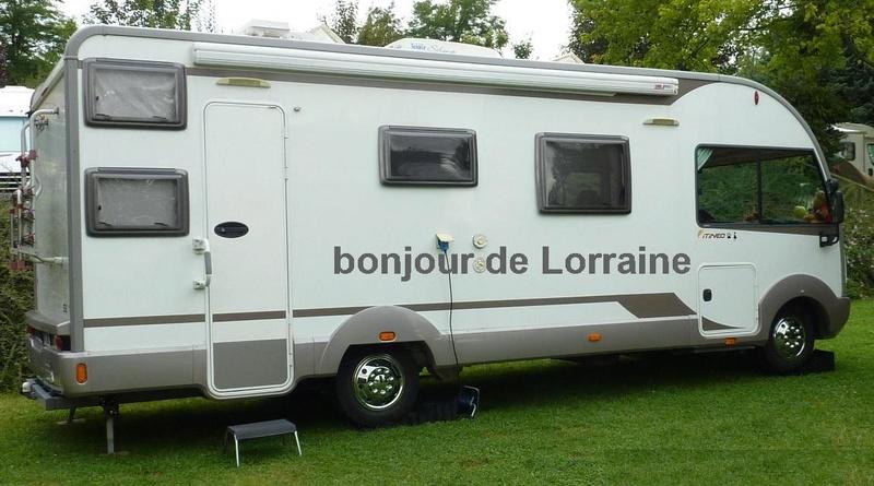 Laurent de l'Aveyron Bonjou23