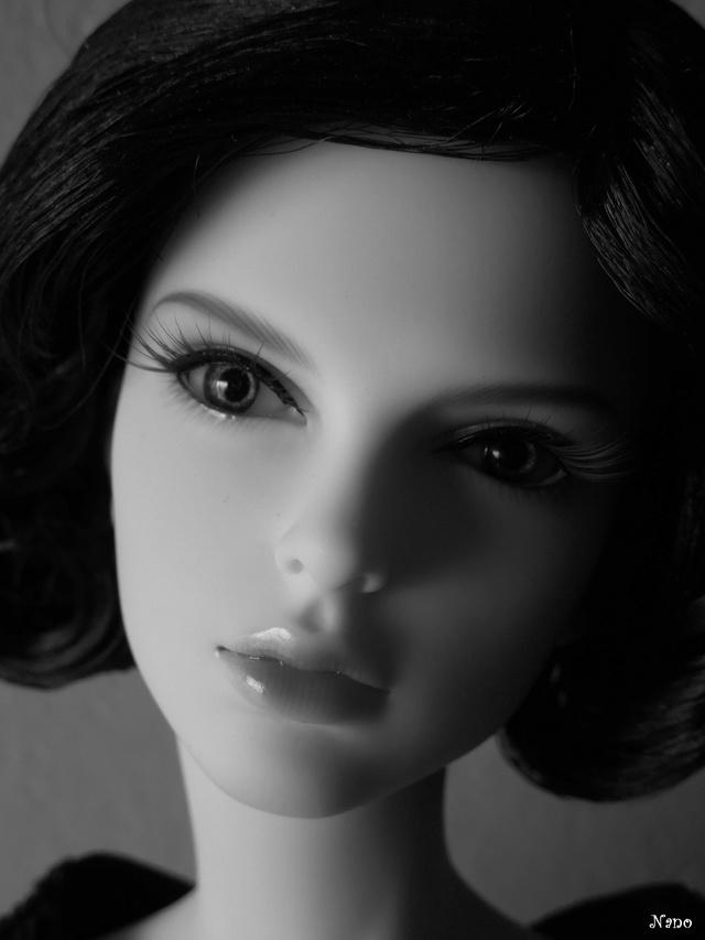 Ma petite famille de BJD (Souldoll, Fairyland, Raccoon doll) Dscn6416