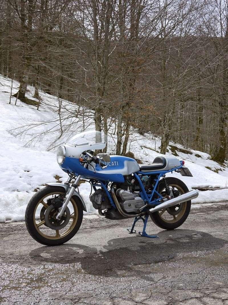 Ducati Twins à Couples Coniques : C'est ICI - Page 9 2110