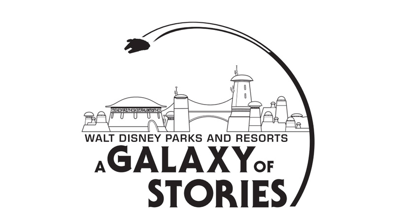 Les news Disney Star Wars: Galaxy's Edge aux Etats Unis (US) - Page 4 Hgngdf10
