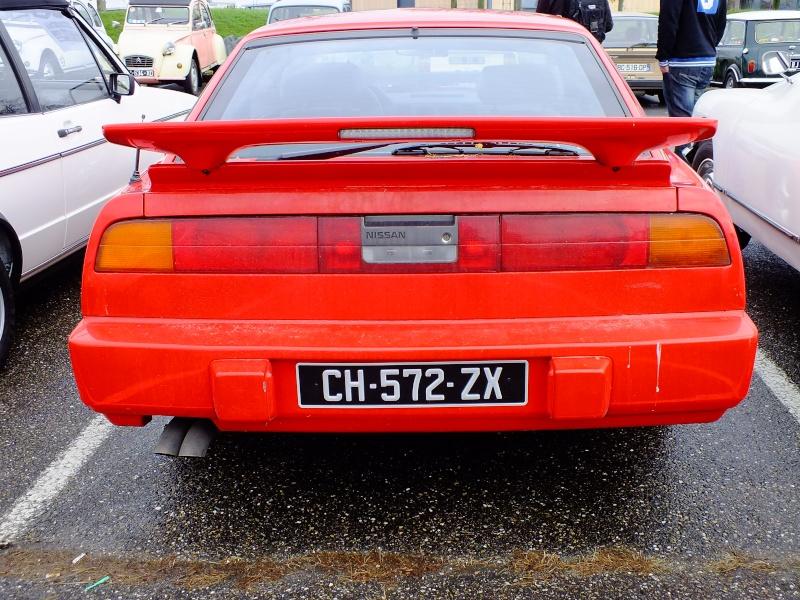 Z31 Pic's Dscf0111