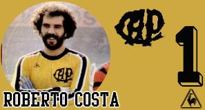 Trajetória Clássica [Prints] Atlético Atlati11