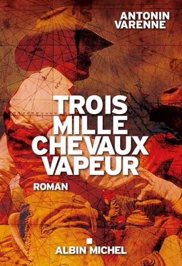 Antonin Varenne 97822210