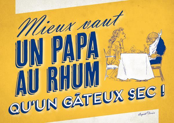 Le bar du mois d'octobre - Page 5 Papa_a10