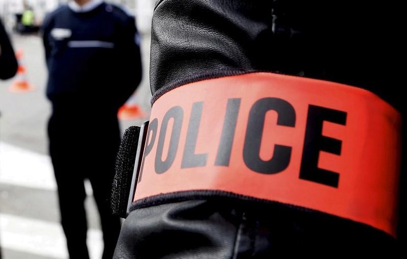 Le policier avait fermé les yeux en échange de sushis 20170210
