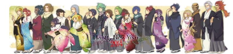 Bonne année 2014 !! Black-10